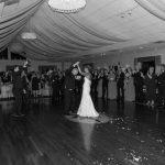 LJO Photography-Best-of-Long-Island -Family-Stoney Brook- Selden-Setauket-children-Flowerfields-wedding-engagment--3077