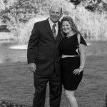 LJO Photography-Best-of-Long-Island -Family-Stoney Brook- Selden-Setauket-children-Flowerfields-wedding-engagment--0460