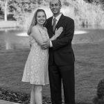 LJO Photography-Best-of-Long-Island -Family-Stoney Brook- Selden-Setauket-children-Flowerfields-wedding-engagment--0463