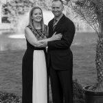 LJO Photography-Best-of-Long-Island -Family-Stoney Brook- Selden-Setauket-children-Flowerfields-wedding-engagment--0464