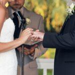 LJO Photography-Best-of-Long-Island -Family-Stoney Brook- Selden-Setauket-children-Flowerfields-wedding-engagment--0569