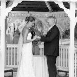 LJO Photography-Best-of-Long-Island -Family-Stoney Brook- Selden-Setauket-children-Flowerfields-wedding-engagment--0569-2
