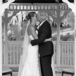 LJO Photography-Best-of-Long-Island -Family-Stoney Brook- Selden-Setauket-children-Flowerfields-wedding-engagment--0574
