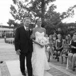 LJO Photography-Best-of-Long-Island -Family-Stoney Brook- Selden-Setauket-children-Flowerfields-wedding-engagment--3035