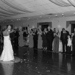 LJO Photography-Best-of-Long-Island -Family-Stoney Brook- Selden-Setauket-children-Flowerfields-wedding-engagment--3079