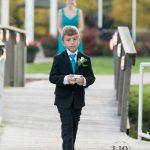 LJO Photography-Best-of-Long-Island -Family-Stoney Brook- Selden-Setauket-children-park-water-0519