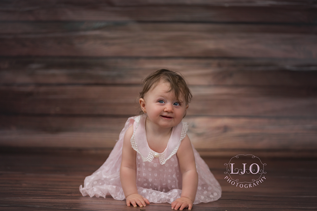 Ljo photography best of long island insignia family sweet