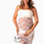 LJO Photography florida maternity newborn baby IMG_4436 logo