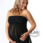 LJO Photography florida maternity newborn baby IMG_4499 logo