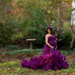 LJO-Photography-best-long-island-ny-hamptons-beach-maternity-photographer-Couture-Gowns-8499