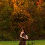 LJO-Photography-Smithtown-Commack-Hauppauge-Forest-Brook-5th-grade-fundraiser-Christmas-HolidayF-orest-Brook-maternity-Couture-Gowns-8572 logo