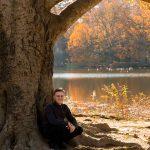 LJO-Photography-Smithtown-Commack-Hauppauge--Forest- Brook -Dogwood-Chritsmas-Holiday-Family-Celebration-1431