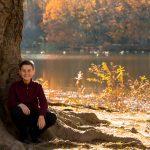 LJO-Photography-Smithtown-Commack-Hauppauge--Forest- Brook -Dogwood-Chritsmas-Holiday-Family-Celebration-1436