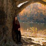 LJO-Photography-Smithtown-Commack-Hauppauge--Forest- Brook -Dogwood-Chritsmas-Holiday-Family-Celebration-1444