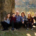 LJO-Photography-Smithtown-Commack-Hauppauge--Forest- Brook -Dogwood-Chritsmas-Holiday-Family-Celebration-1460