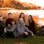 LJO-Photography-Smithtown-Commack-Hauppauge--Forest- Brook -Dogwood-Chritsmas-Holiday-Family-Celebration-1510 b logo