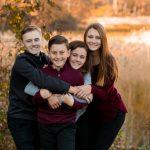 LJO-Photography-Smithtown-Commack-Hauppauge--Forest- Brook -Dogwood-Chritsmas-Holiday-Family-Celebration-1525