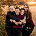 LJO-Photography-Smithtown-Commack-Hauppauge--Forest- Brook -Dogwood-Chritsmas-Holiday-Family-Celebration-1528 logo
