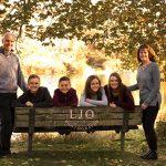 LJO-Photography-Smithtown-Commack-Hauppauge--Forest- Brook -Dogwood-Chritsmas-Holiday-Family-Celebration-1544 logo
