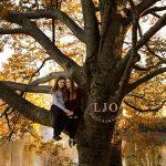 LJO-Photography-Smithtown-Commack-Hauppauge--Forest- Brook -Dogwood-Chritsmas-Holiday-Family-Celebration-1560 logo