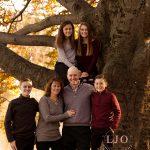 LJO-Photography-Smithtown-Commack-Hauppauge--Forest- Brook -Dogwood-Chritsmas-Holiday-Family-Celebration-1567 logo