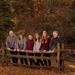 LJO-Photography-Smithtown-Commack-Hauppauge--Forest- Brook -Dogwood-Chritsmas-Holiday-Family-Celebration-1578 logo