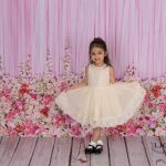 LJO-Photography-Best-Long_Island-children-child-couture-Photographer -NYC-LI-North-Fork-Hamptons-cake-smash-1st-birthday-props-balloons-9555