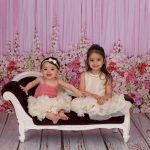 LJO-Photography-Best-Long_Island-children-child-couture-Photographer -NYC-LI-North-Fork-Hamptons-cake-smash-1st-birthday-props-balloons-9611