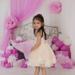 LJO-Photography-Best-Long_Island-children-child-couture-Photographer -NYC-LI-North-Fork-Hamptons-cake-smash-1st-birthday-props-balloons-9642