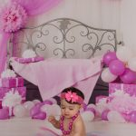 LJO-Photography-Best-Long_Island-children-child-couture-Photographer -NYC-LI-North-Fork-Hamptons-cake-smash-1st-birthday-props-balloons-9665