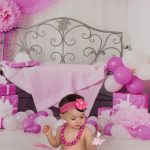 LJO-Photography-Best-Long_Island-children-child-couture-Photographer -NYC-LI-North-Fork-Hamptons-cake-smash-1st-birthday-props-balloons-9667
