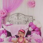LJO-Photography-Best-Long_Island-children-child-couture-Photographer -NYC-LI-North-Fork-Hamptons-cake-smash-1st-birthday-props-balloons-9674