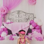 LJO-Photography-Best-Long_Island-children-child-couture-Photographer -NYC-LI-North-Fork-Hamptons-cake-smash-1st-birthday-props-balloons-9681