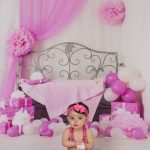 LJO-Photography-Best-Long_Island-children-child-couture-Photographer -NYC-LI-North-Fork-Hamptons-cake-smash-1st-birthday-props-balloons-9682