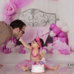 LJO-Photography-Best-Long_Island-children-child-couture-Photographer -NYC-LI-North-Fork-Hamptons-cake-smash-1st-birthday-props-balloons-9687