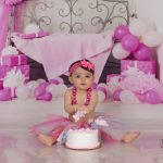 LJO-Photography-Best-Long_Island-children-child-couture-Photographer -NYC-LI-North-Fork-Hamptons-cake-smash-1st-birthday-props-balloons-9691