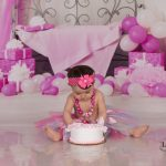 LJO-Photography-Best-Long_Island-children-child-couture-Photographer -NYC-LI-North-Fork-Hamptons-cake-smash-1st-birthday-props-balloons-9696