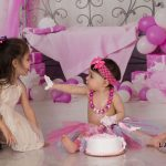 LJO-Photography-Best-Long_Island-children-child-couture-Photographer -NYC-LI-North-Fork-Hamptons-cake-smash-1st-birthday-props-balloons-9700