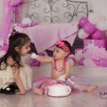 LJO-Photography-Best-Long_Island-children-child-couture-Photographer -NYC-LI-North-Fork-Hamptons-cake-smash-1st-birthday-props-balloons-9704