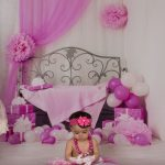 LJO-Photography-Best-Long_Island-children-child-couture-Photographer -NYC-LI-North-Fork-Hamptons-cake-smash-1st-birthday-props-balloons-9709