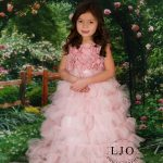 LJO-Photography-Best-Long_Island-children-child-couture-Photographer -NYC-LI-North-Fork-Hamptons-cake-smash-1st-birthday-props-balloons-9870b logo