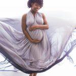 LJO Photography-Couture-MAternity-Pregnancy-Dress-Session-NYC-Long Island-NewJersey-Babylon-Islip-Brookhaven-Garden City-Lindenhurst-Newborn-Baby--1752