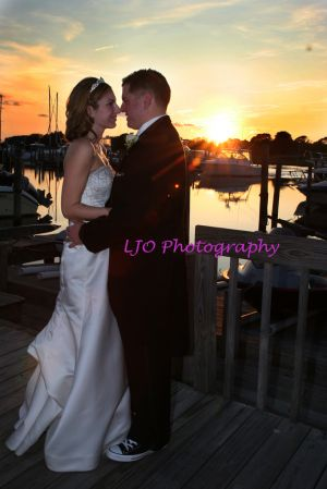 LJO-Photography-Sunset-Harbor-Patchogue-web-23.jpg