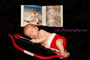 LJO-Photography-baby-1236-b-icing-logo-small.jpg