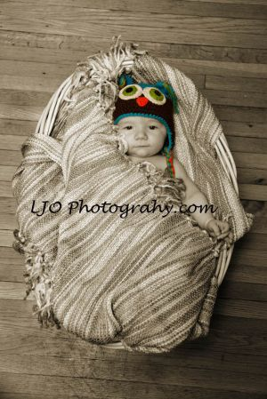 c36-LJO-Photography-Long-Island-Newborn-baby-christian-1-logo.jpg