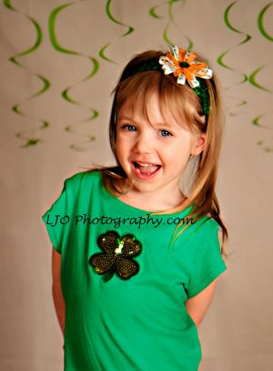 c70-LJO-Photography-Long-Island-children-4678-b-logo.jpg